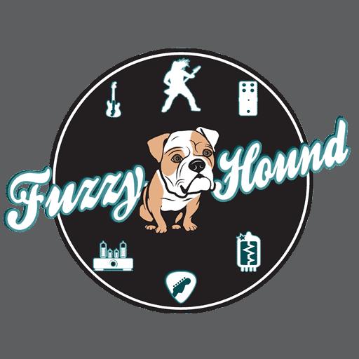 Fuzzy Hound