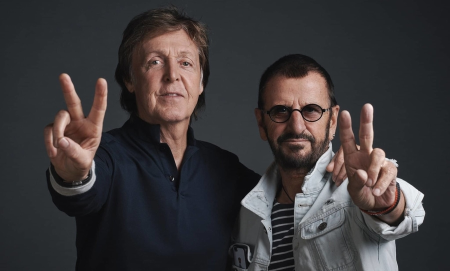 Fuzzy_Hound_News_Ringo_Paul_2